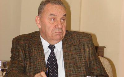 Andrei Marga a fost ales pentru inca un mandat la Colegiul Magna Charta Observatory