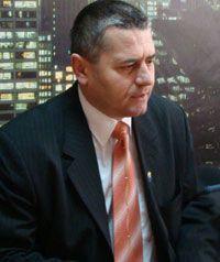 Mircia Giurgiu deputat PDL de Cluj