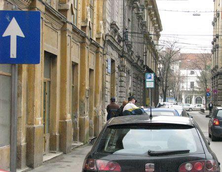 Noi sensuri unice in Timisoara