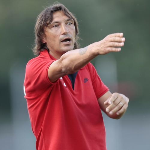 Dario Bonetti ar putea antrena FC Bihor