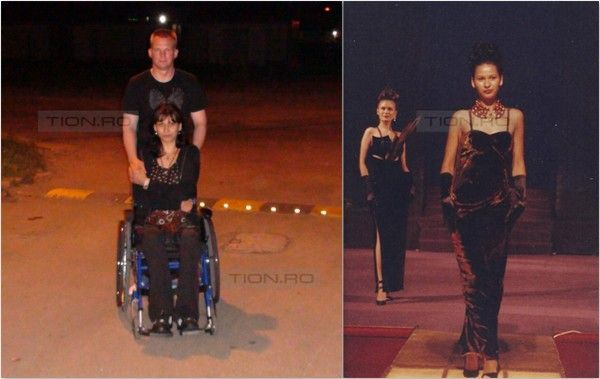 Fosta Miss World University Timisoara nu a fost lasata sa intre in club