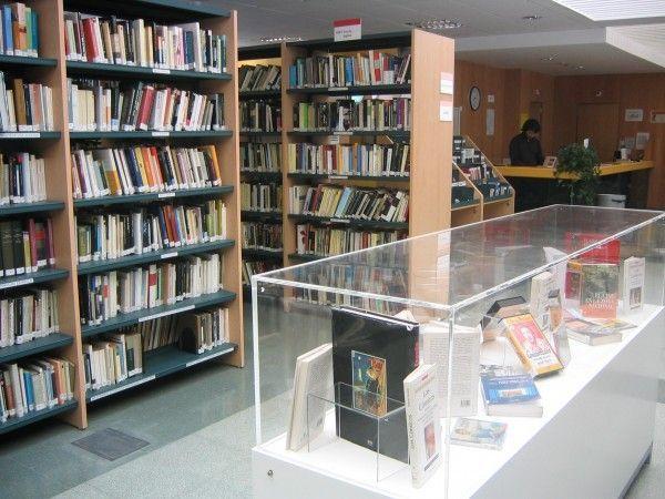"""""""Biblioteca ferecată"""", o poveste reală de la Lipova Foto: Dorin Ocneriu"""