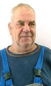 Gheorghe Costas - electrician Giroc