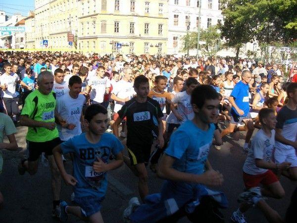 Cultur Maraton Timisoara ramane fara proba de maraton