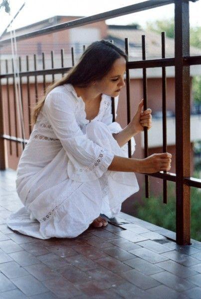 Femeile, victime ale violentei domestice sau aflate intr-o situatie dificila au acum un sprijin