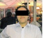 Arif Yavuz D.