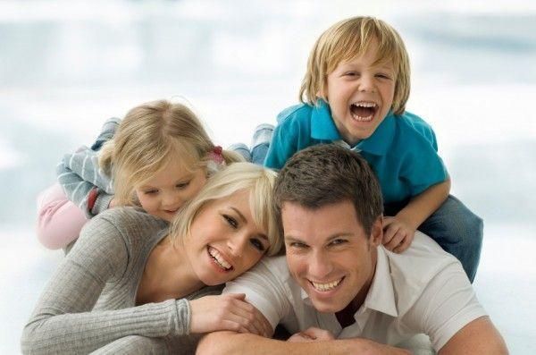Zâmbetele vor dispărea dacă problema impozitelor nu va fi rezolvată FOTO: FAN