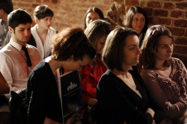 Conferinta Nationala despre Noul Cod Civil la Timisoara