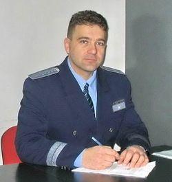 Alexandru Roxin