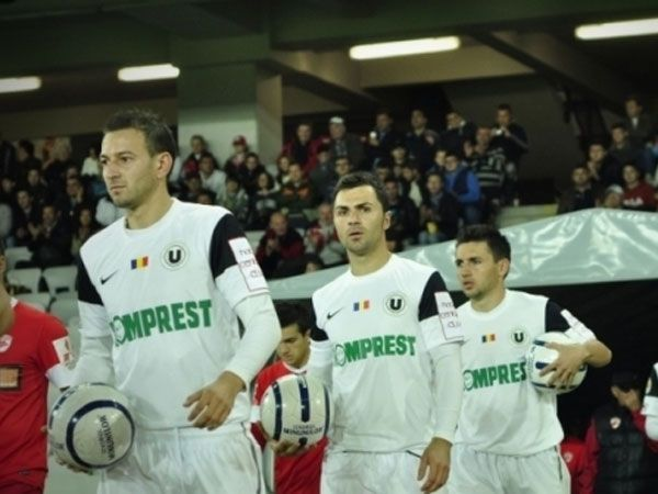 FOTO ucluj.ro