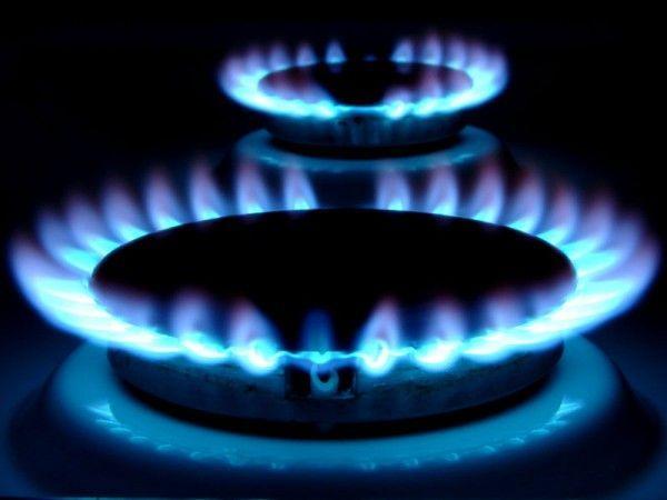 E.ON intrerupe furnizarea gazelor naturale pe mai multe strazi