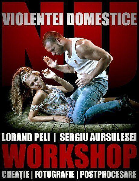 Lorand Peli, Sergiu Aursulesei - fotografia de advertising
