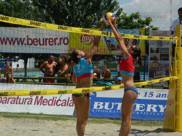 beach volley3