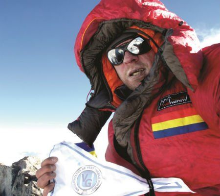 2 alpinisti