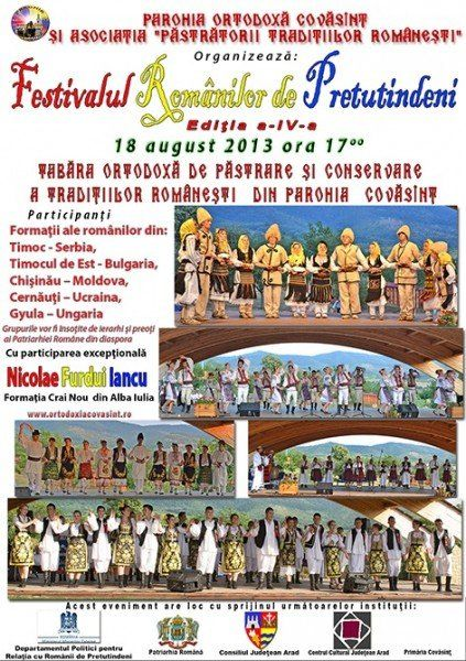 festival%20covasant