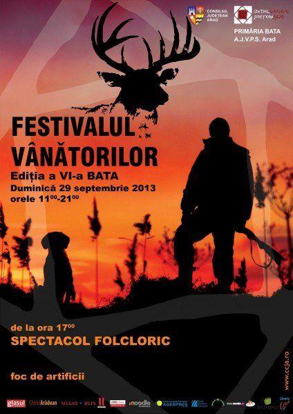 festivalul vanatorilor 2013 print