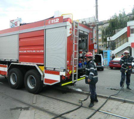 pompierii 1