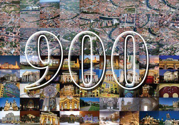 Oradea-900