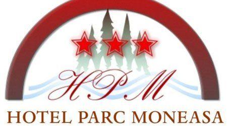 hotel moneasa