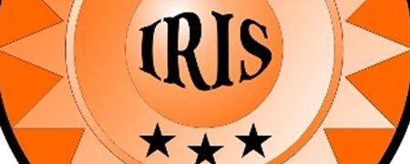 iris111