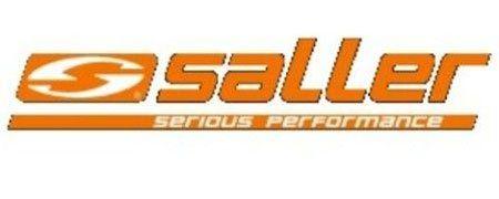 saller1