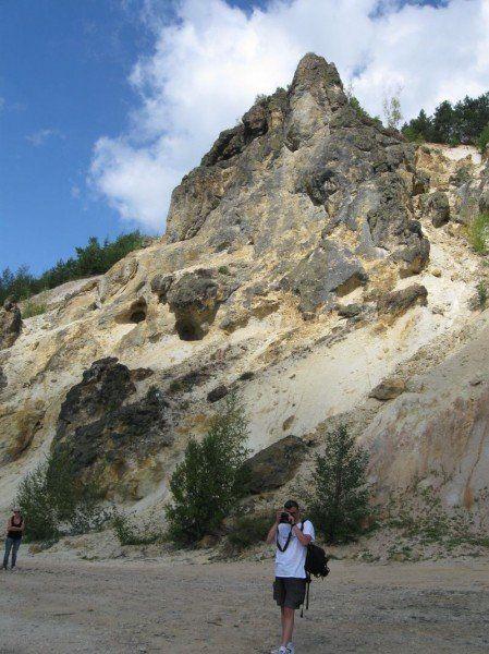 Rosia-Montana-Piatra-Corbului