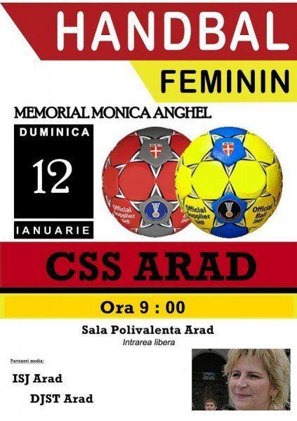 afis-memorial