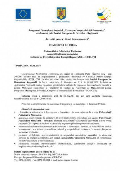 comunicat de presa_30 Ian 2014-2.pdf-page-001