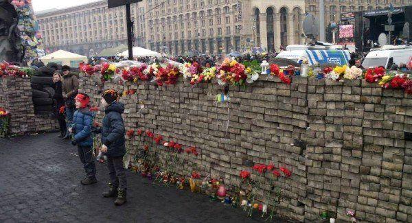 zidul Maidan Kiev Pengo Zoltan6_1