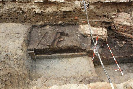arheologia Blaga 04.03 (2)