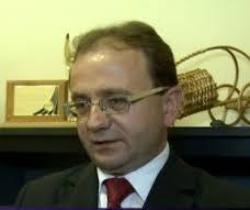 Nicolae Avram