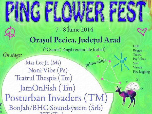 afis ping flower fest2