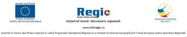 sigle regio