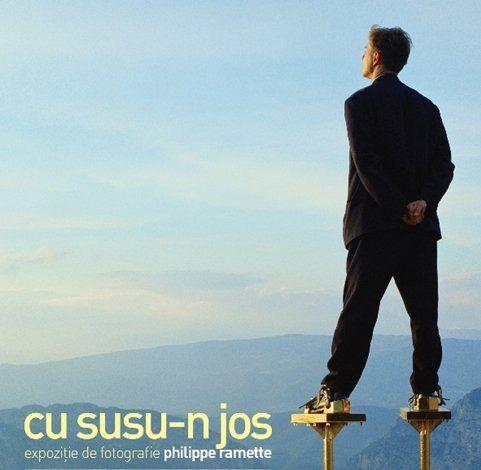 CU SUSU-N JOS