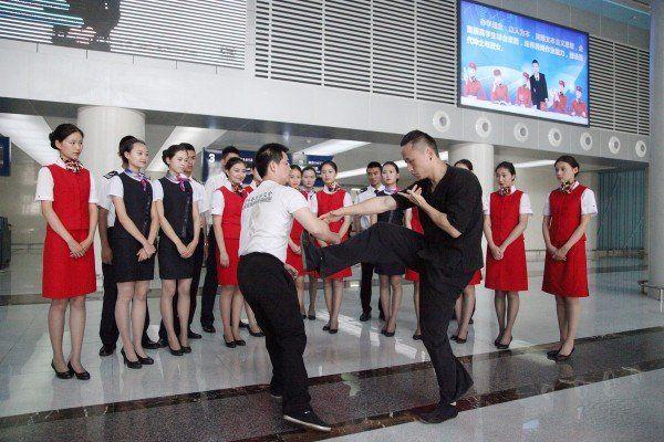 Flight_Attendant_2