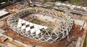 stadionul-amazonia-manaus