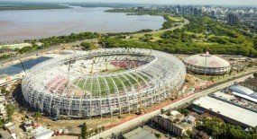 stadionul-beira-rio-porto-alegre