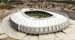 stadionul-castelao-fortaleza