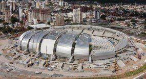 stadionul-dunas-natal