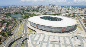 stadionul-fonte-nova-salvador