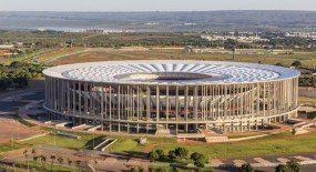 stadionul-national-brasilia