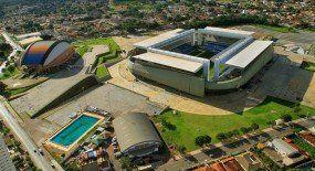 stadionul-pantanal-cuiaba