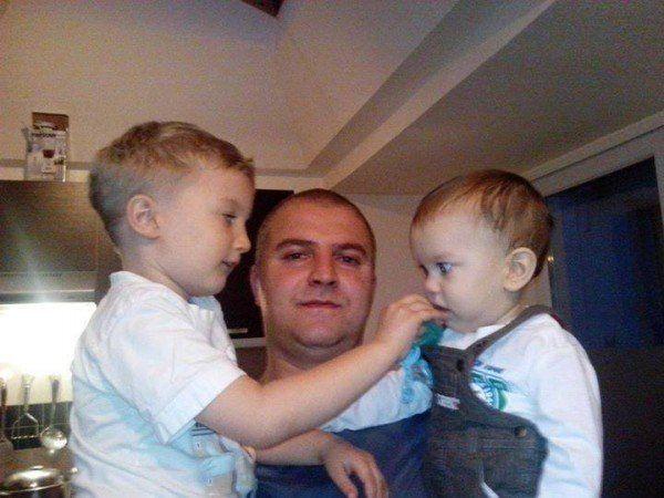 4criminalul-si-copiii