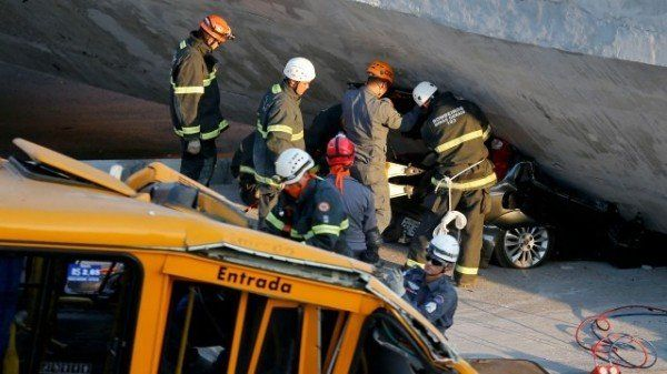 brazil-bus-collapse-2-640x360