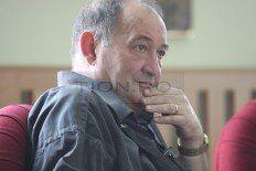 TION: Razvan Hrenoschi
