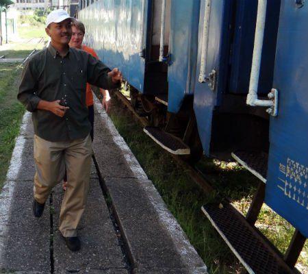 2 tren
