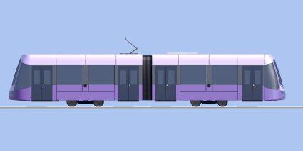 tramvai 3