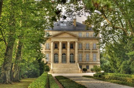Chateau_Margaux_3_by_leluTheOnlyOne
