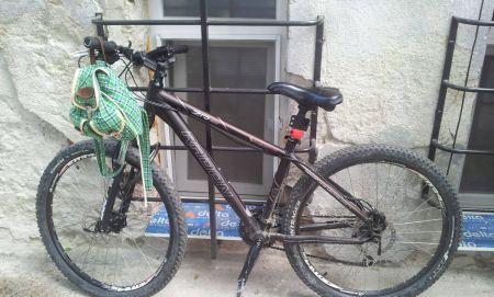 musata adrian razvan bicicleta emag