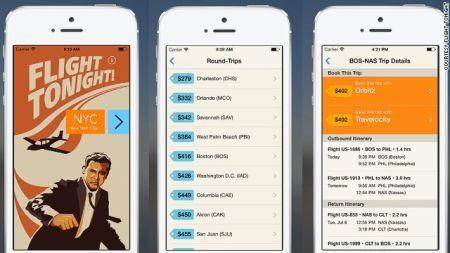 141217120556-travel-tech-flight-tonight-app-horizontal-gallery